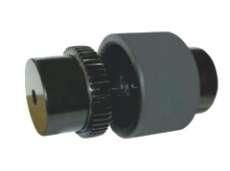 Acoplamento (modelo: MSR4244A)