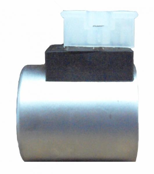 marca: GALLEYHILL (HANSHANG) <br/>modelo: DWG6 24VDC