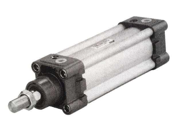 marca: EMC <br/>modelo: FXBC63X200S