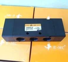 Válvula pneumática (modelo: VA524215)