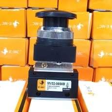 Válvula pneumática (modelo: MV3206S6B)