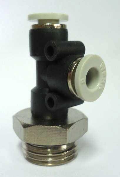 marca: Werk Schott <br/>modelo: 1/2X6mm PST <br/>estado: nova