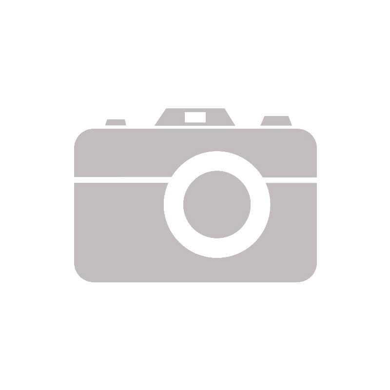 marca: BATTENFELD <br/>retrofitada