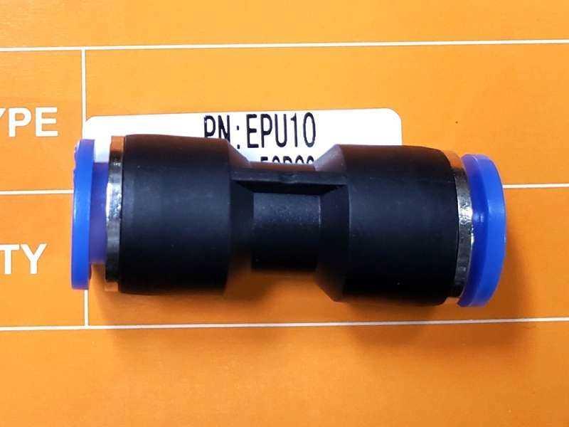 marca: EMC <br/>modelo: EPU10 10mm <br/>Modelos disponíveis: